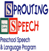 Sprouting Speech